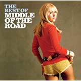 "Best ofvon ""Middle Of The Road"""