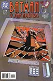 img - for Batman Gotham Adventures No. 18 (Comic) book / textbook / text book