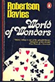 World of Wonders (Deptford Trilogy) (0140043896) by Robertson Davies
