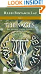 The Sages: Character, Context & Creat...