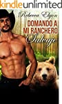 Romance: ROMANCE DE TRANSFORMACIONES...