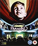 Cinema Paradiso, 25th Anniversary E