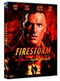 echange, troc Firestorm