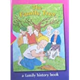 The Family Treeby Time-Life Books.