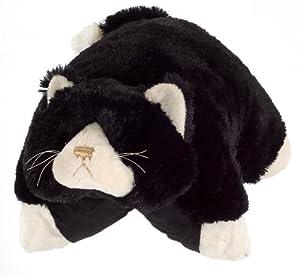My Pillow Pets Ms. Cat 18
