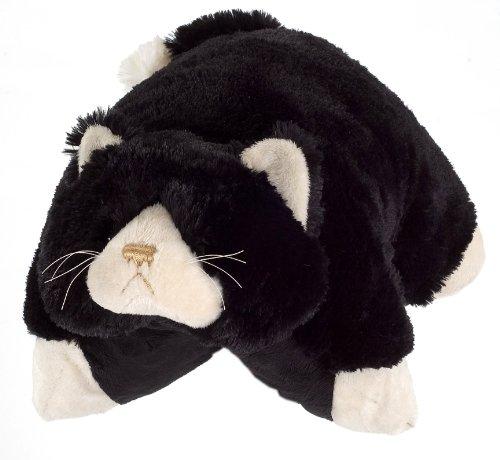 My Pillow Pets Cat 18