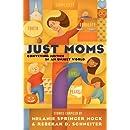 Just Moms