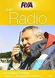Rya Rya Vhf Radio Short Range Syllabus