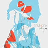 echange, troc Tom & Joy, J.O.Y. - Antigua