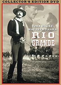 Rio Grande (Collector's Edition)