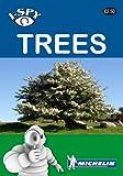 I-Spy Trees (Michelin I-Spy Guides)