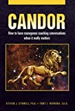 img - for Candor: How to have courageous coaching conversations when it really matters book / textbook / text book