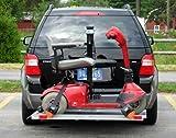 Wheelchair Carriers Lift N Go