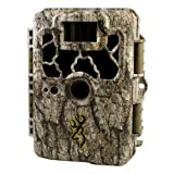 Browning BTC 3 Trail Spec Ops Camera, Camo
