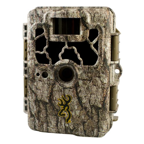 Buy Cheap Browning BTC 3 Trail Spec Ops Camera, Camo