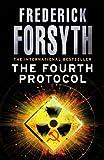 The Fourth Protocol (0099559846) by Forsyth, Frederick