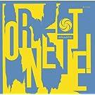 Ornette! (US Release)