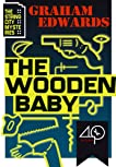 The Wooden Baby (The String City Mysteries)