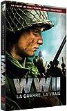 Image de WWII - La guerre. La vraie.