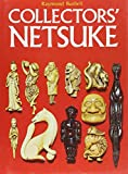 img - for Collectors' Netsuke book / textbook / text book