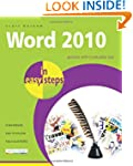 Word 2010 in Easy Steps