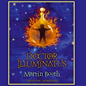 Doctor Illuminatus | Martin Booth