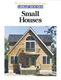 Small Houses (Great Houses) - 1561581062