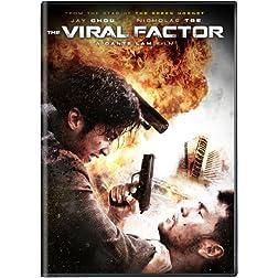 Viral Factor