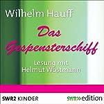Das Gespensterschiff | Wilhelm Hauff