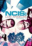 NCIS: Los Angeles: Season 7
