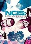 NCIS: Los Angeles: The Seventh Season