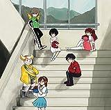 夏の魔物 初回限定盤A(DVD付)