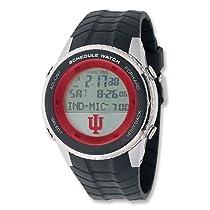 Mens Indiana University Schedule Watch