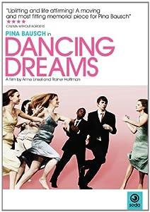 Dancing Dreams [DVD]
