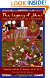 The Legacy of Jihad