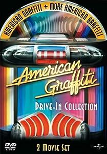 MOVIE/SPIELFILM American Graffiti & More American Grafitti