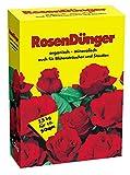 Rosendünger 2 x 2