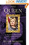 The Queen: The Epic Ambition of Hilla...