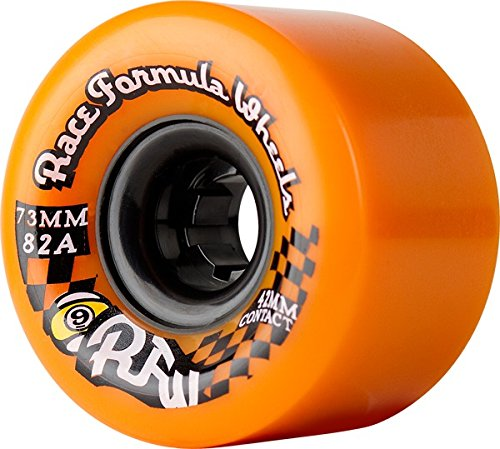 Sector 9 Race Formula back-1006387