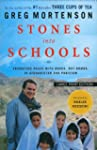 Stones into Schools: Promoting Peace...