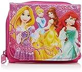 Disney Princesse Porte monnaie