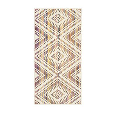 Ainsley Outdoor Rug - 2'7