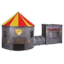 Pacific Play Tents Kings Kingdom Castle Combo