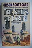 THE SHIPS OF EARTH: VOL 3 (HOMECOMING) (0099261014) by ORSON SCOTT CARD