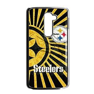 Pittsburgh Steelers Car Interior Design