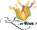 Des_Livres_Et_Vous_2_Vendeur_Pro
