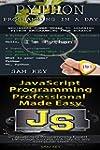Programming #37:Python Programming In...