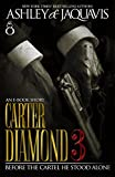 Carter Diamond 3