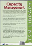 Capacity Management (Itsm Library)