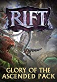 RIFT: Glory of the Ascended Pack [Download]